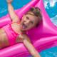 Hotel 3 Stelle per Famiglie Bambini Gratis Offerta Zadina Cesenatico