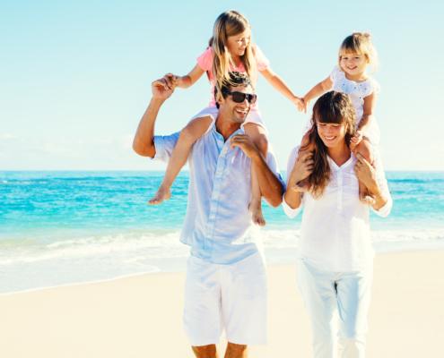 Offerte Giugno Hotel per bambini 3 stelle Cesenatico Zadina